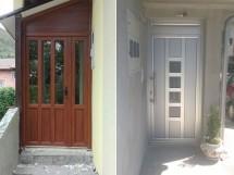 Ulazna-vrata-2